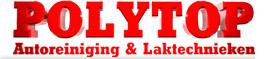 Autoreiniging en lakcoating bij Polytop in Alkmaar